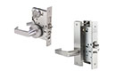 Heavy Duty Commercial Mortise Locks
